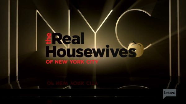 Spoilers For The Real Housewives of New York City Season 13 Episode 13