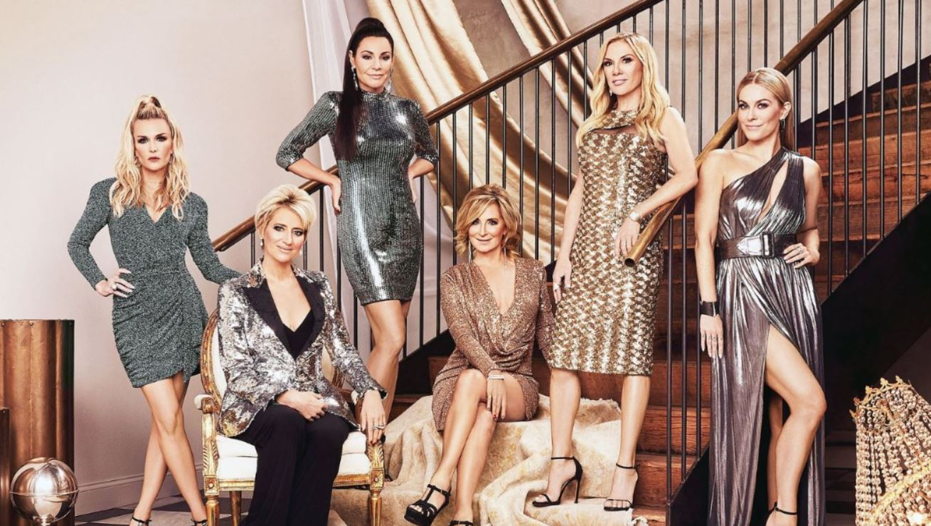 Spoilers & Recap: The Real Housewives of New York City Season 13 Episode 16