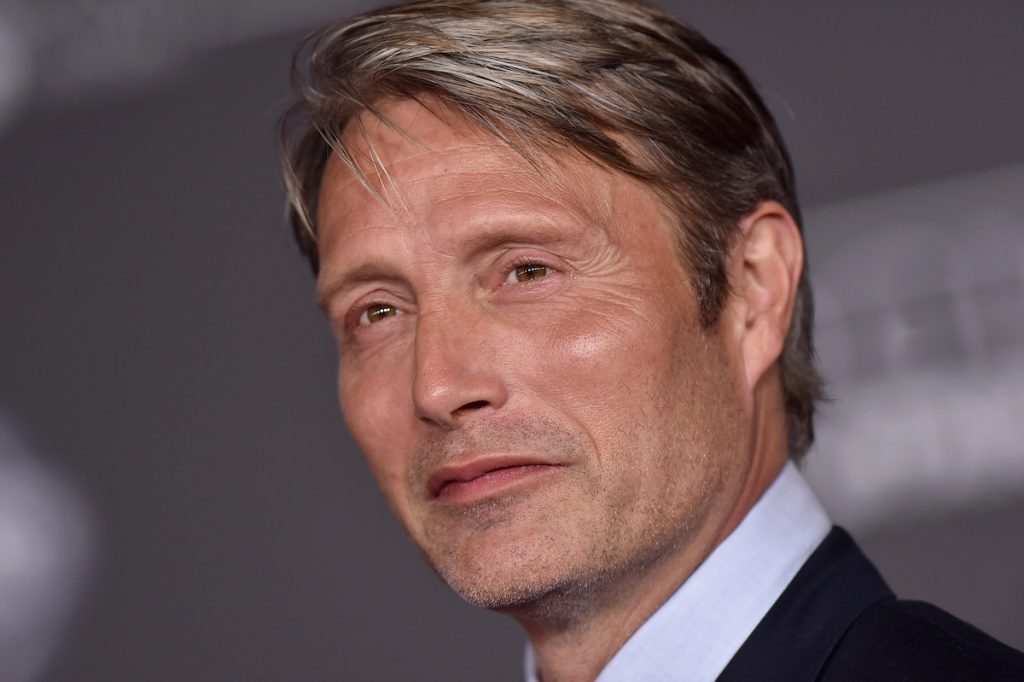 Mads Mikkelsen: Know about the Net Worth of the Danish Actor!!