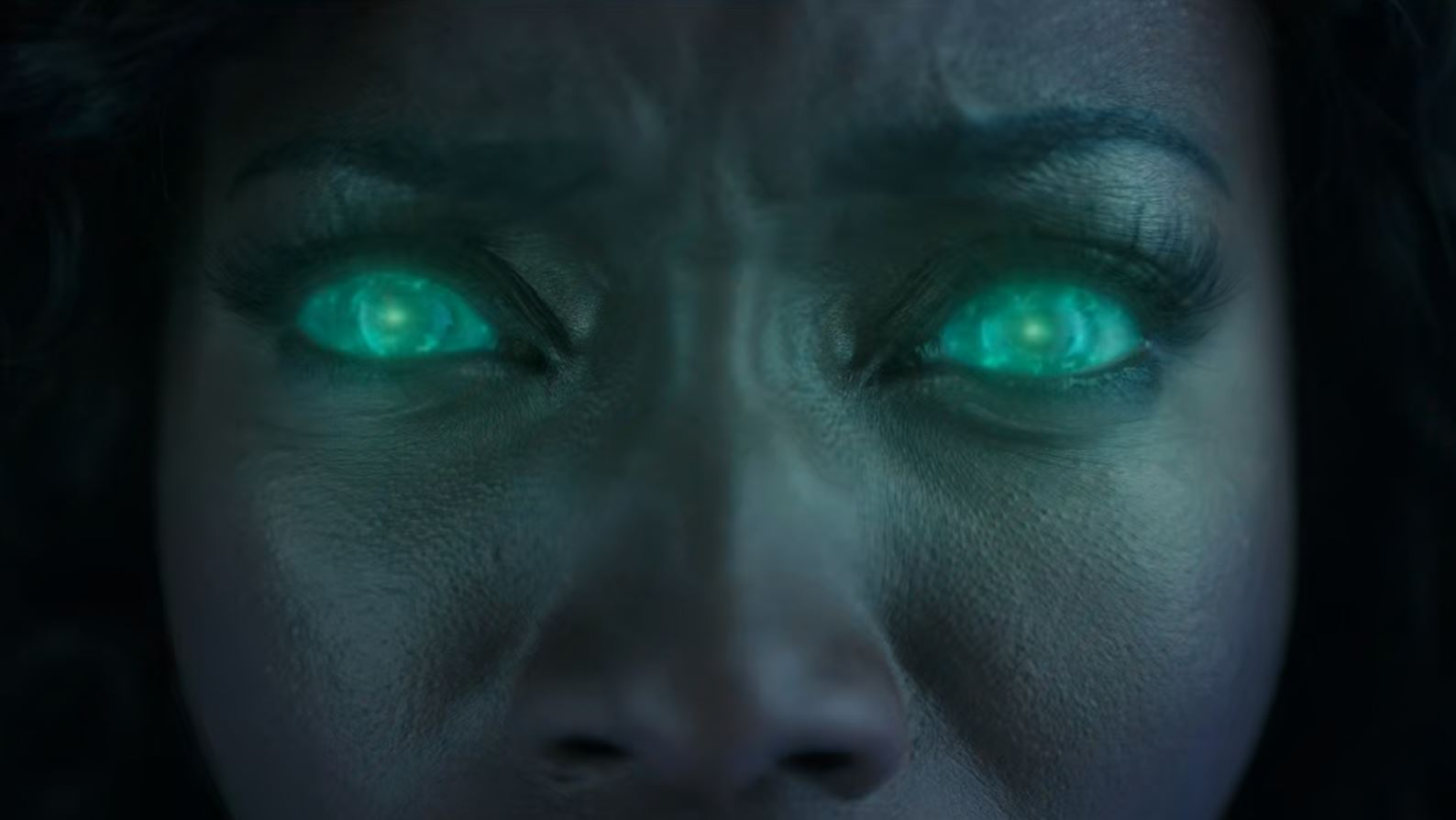 Spoilers & Recap: Titans Season 3 Episode 5