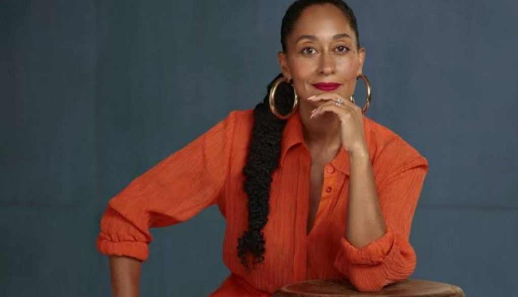 Tracee Ellis Ross Boyfriend: Who is the Actress dating in 2021?