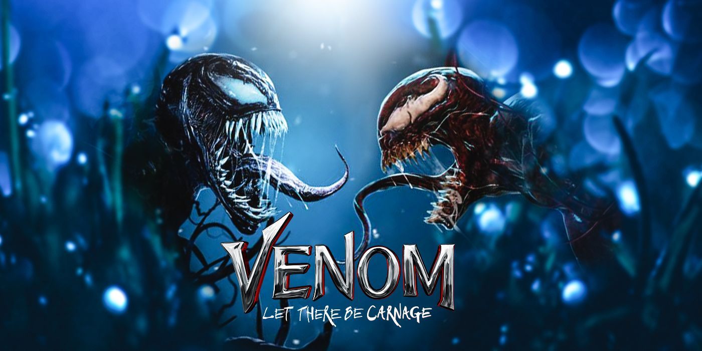 Venom 2: Why Venom is Afraid Of Carnage? Everything You To Know