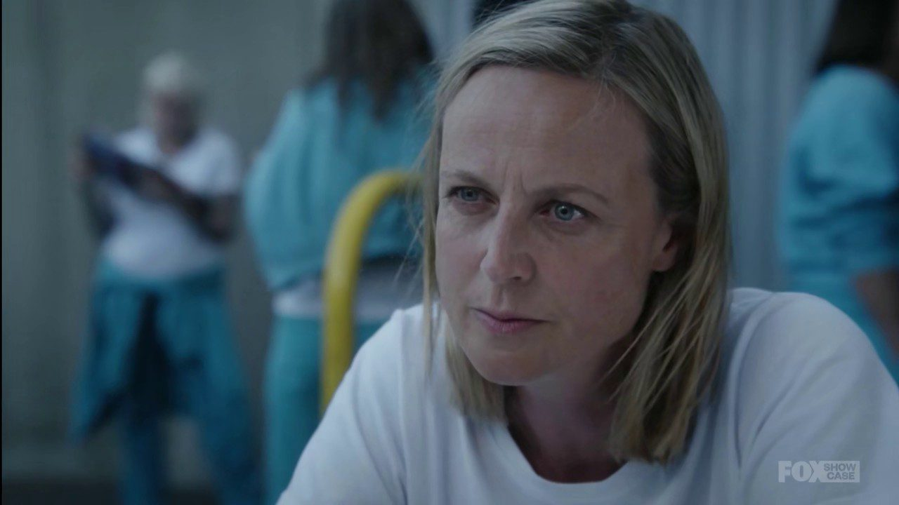 Events From Previous Season That May Affect Wentworth Season 9 Episode 1