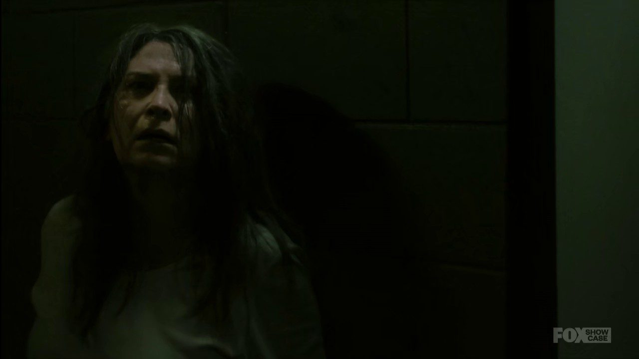 Spoilers For Wentworth Season 9 Episode 1