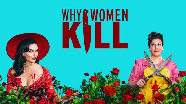 Will There Be Why Women Kill Season 2 Episode 12?