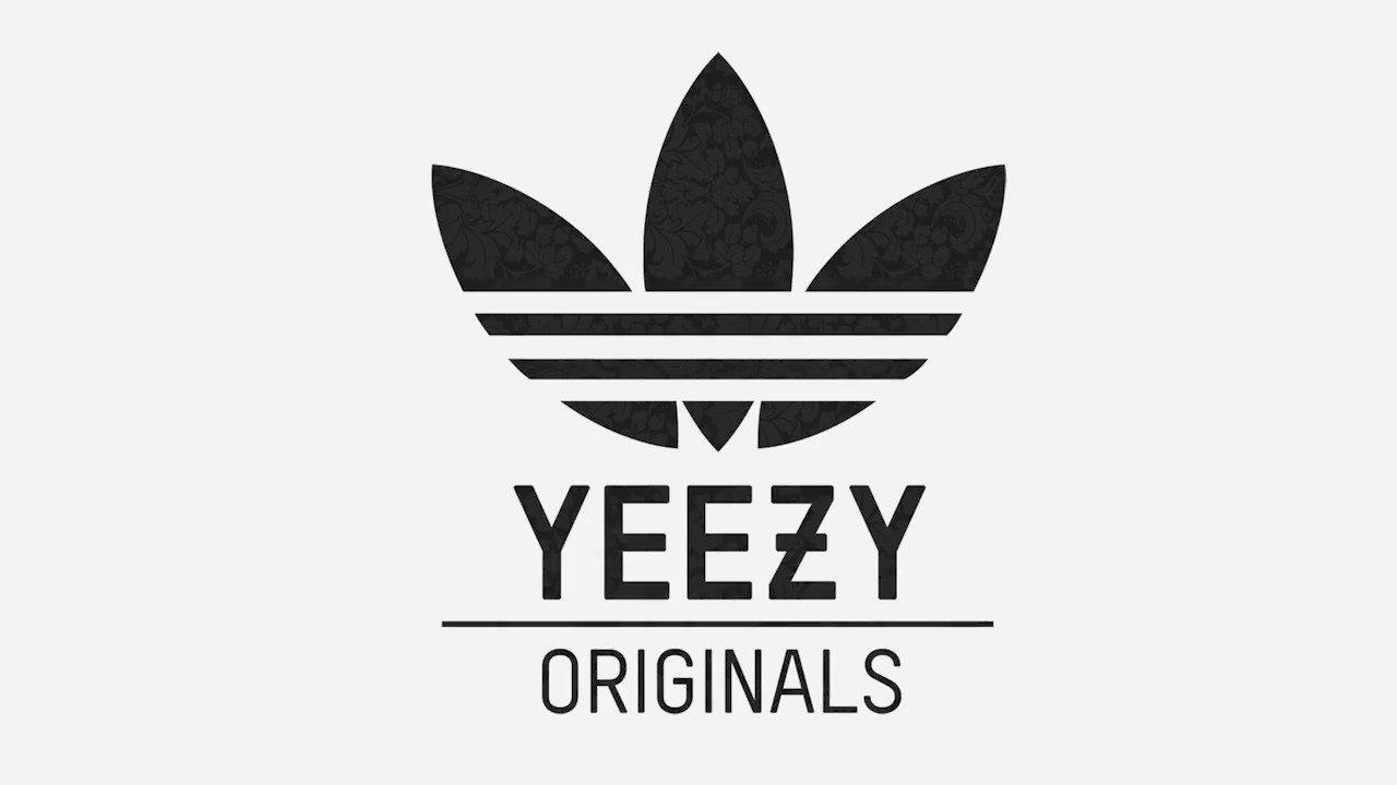Adidas Yeezy Release Date Schedule 2021