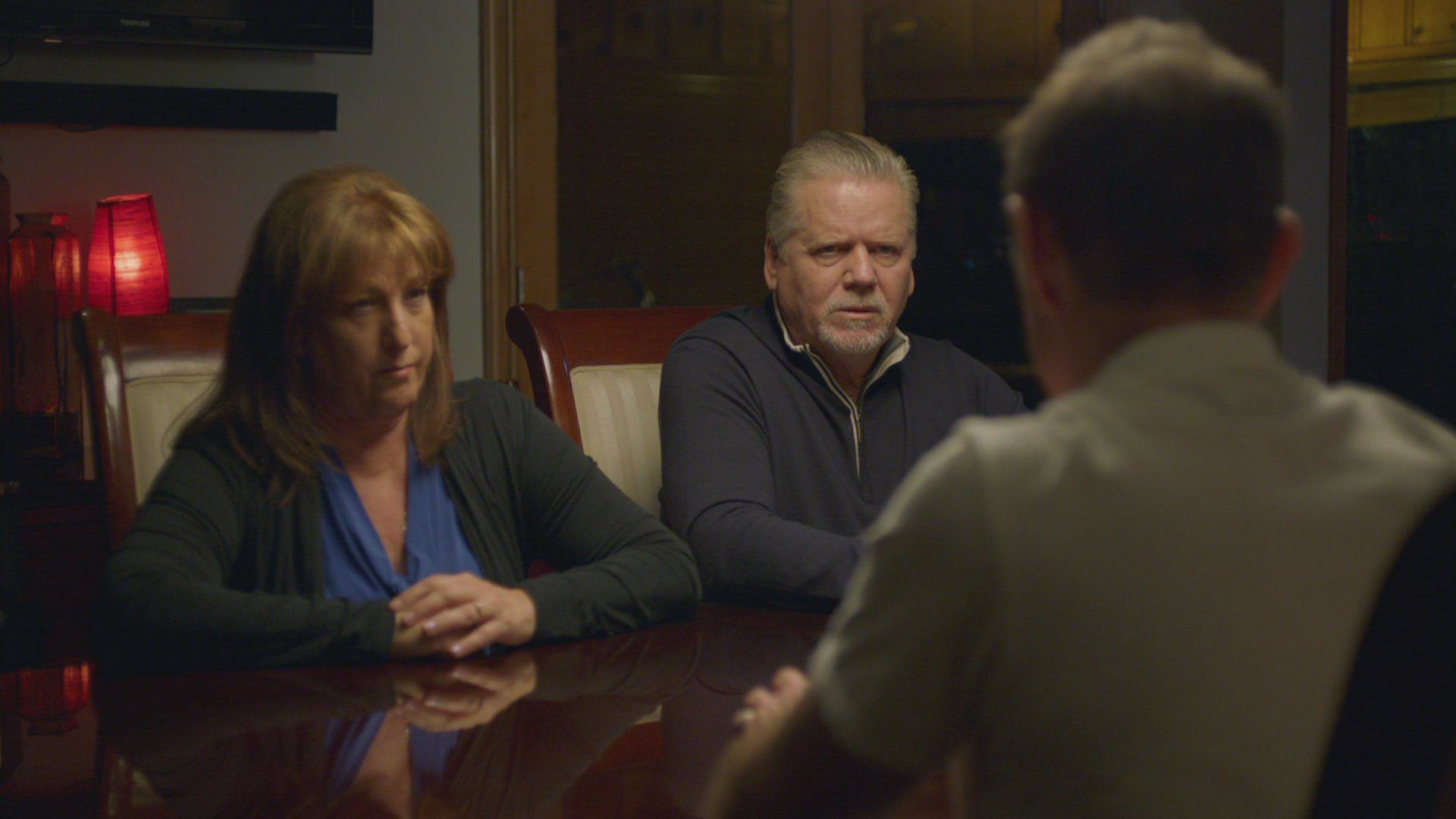 Accident, Murder or Suicide Season 3 Episode 15