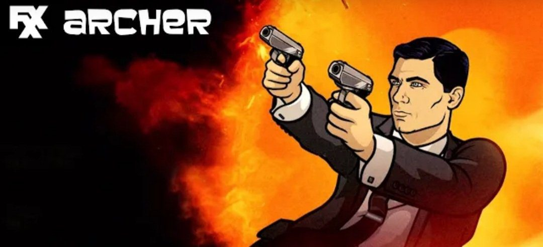 Archer Season 12 Release Date