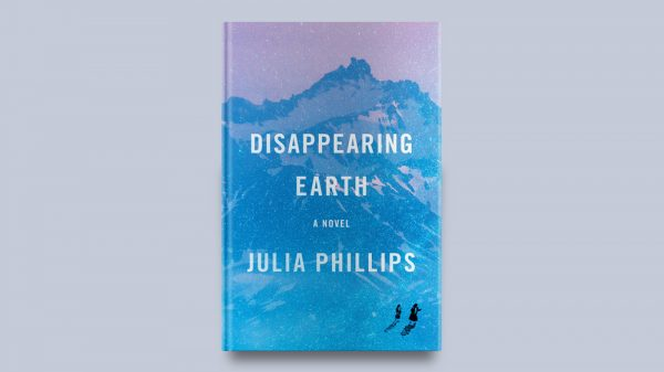 Disappearing Earth ending explained