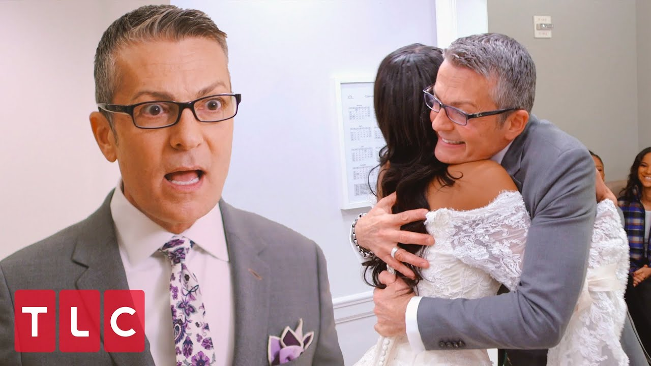 Say Yes To The Dress Season 20 Episode 5 Spoilers