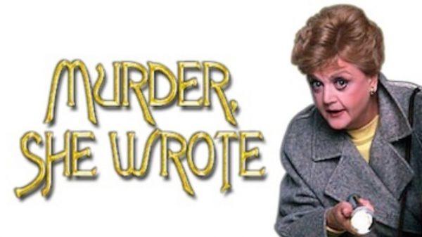 where was murder she wrote filmed