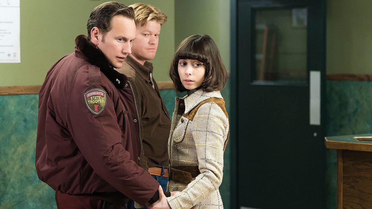 Fargo Season 3 Ending Explained