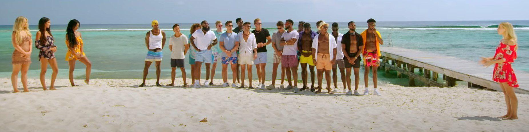 Fboy island are they still together?