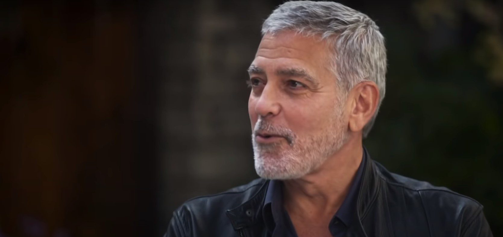 George Clooney Net worth rounds north of US $500 million