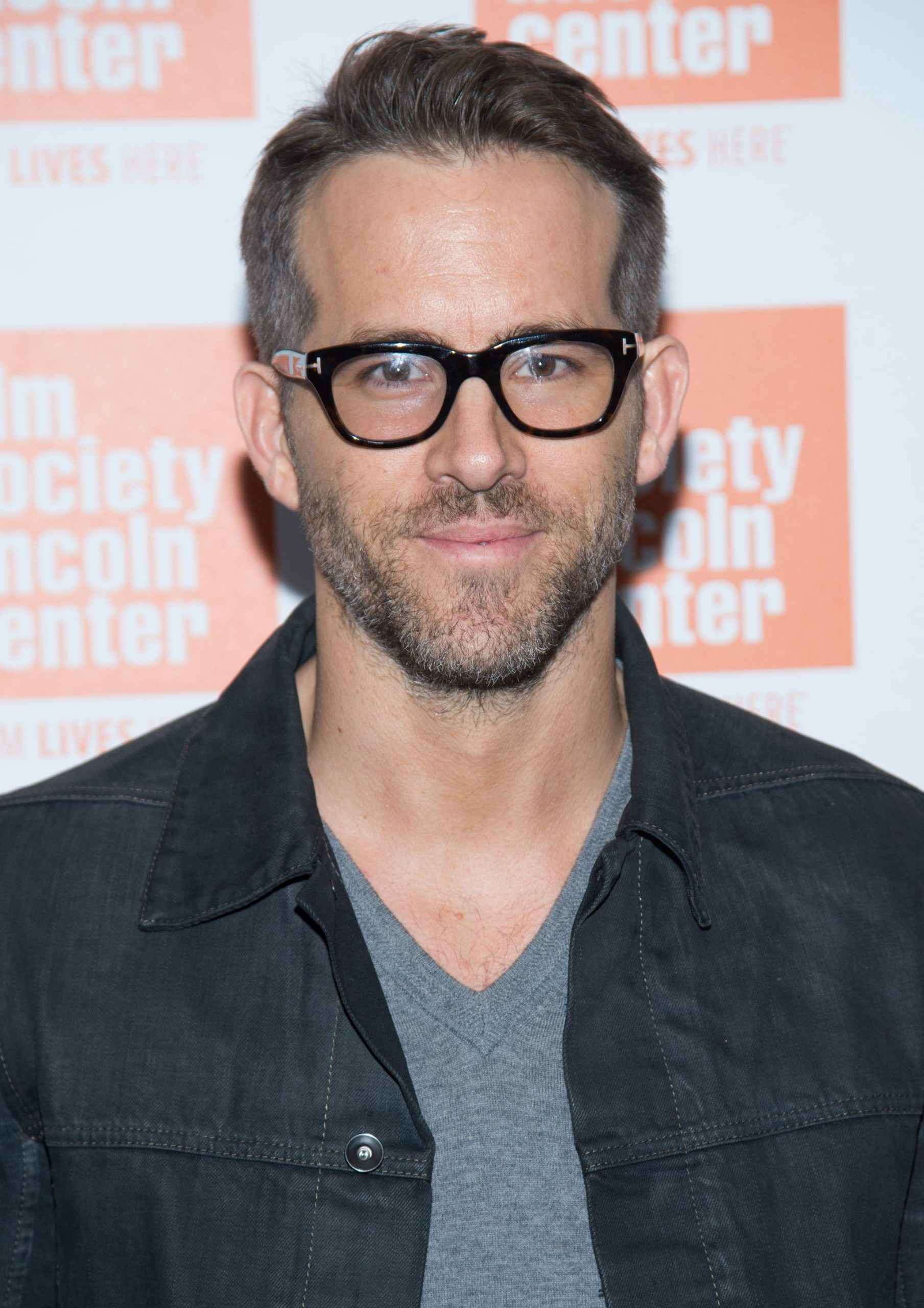Ryan Reynolds Future plans with Deadpool