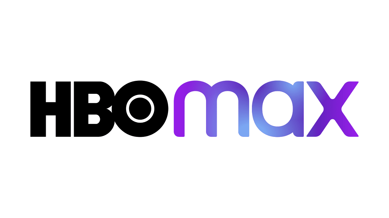 HBO Max September 2021 Release Schedule