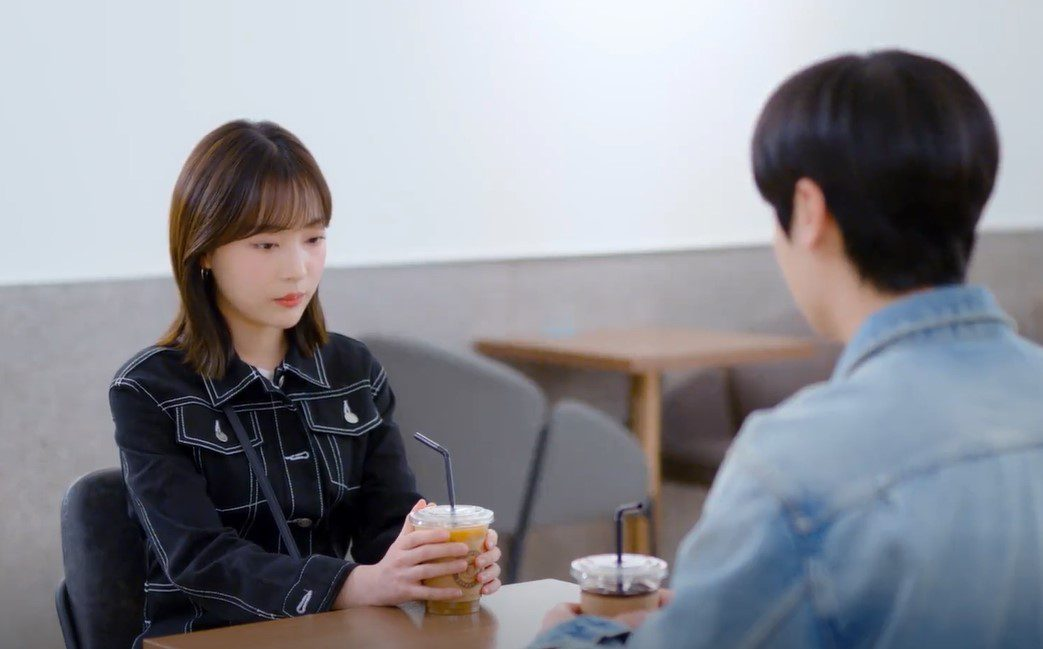 Light On Me episode 16 preview