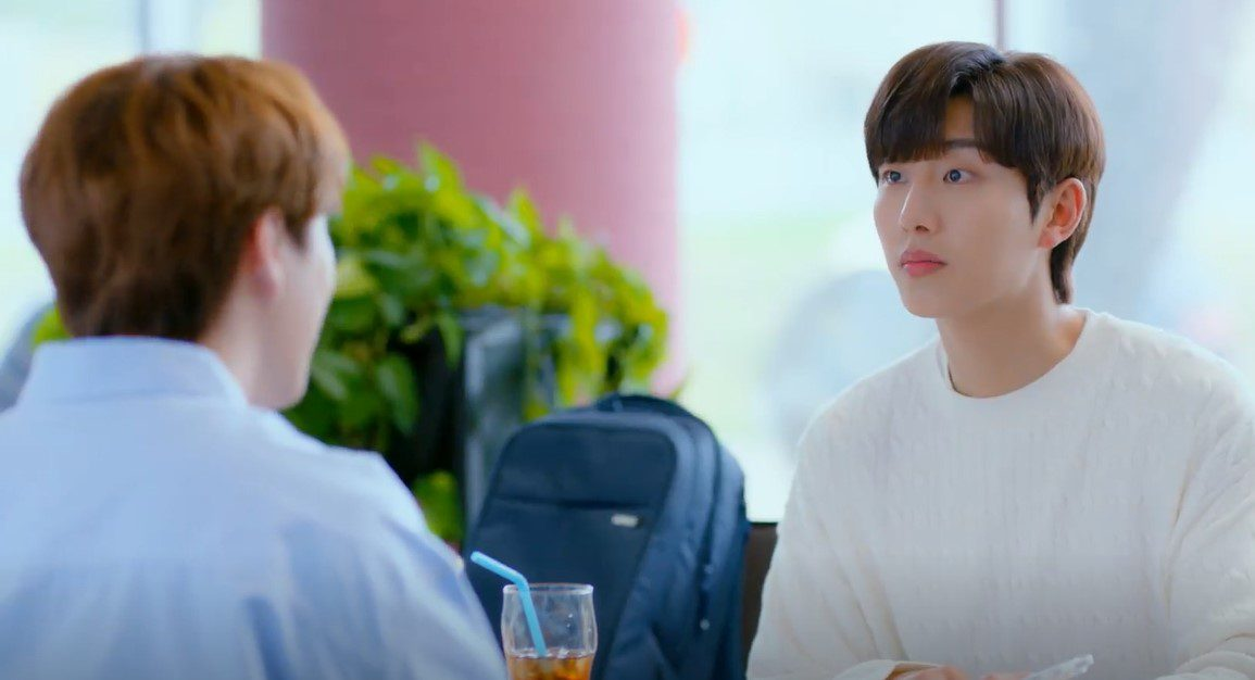 Light On Me episode 16 release date and preview