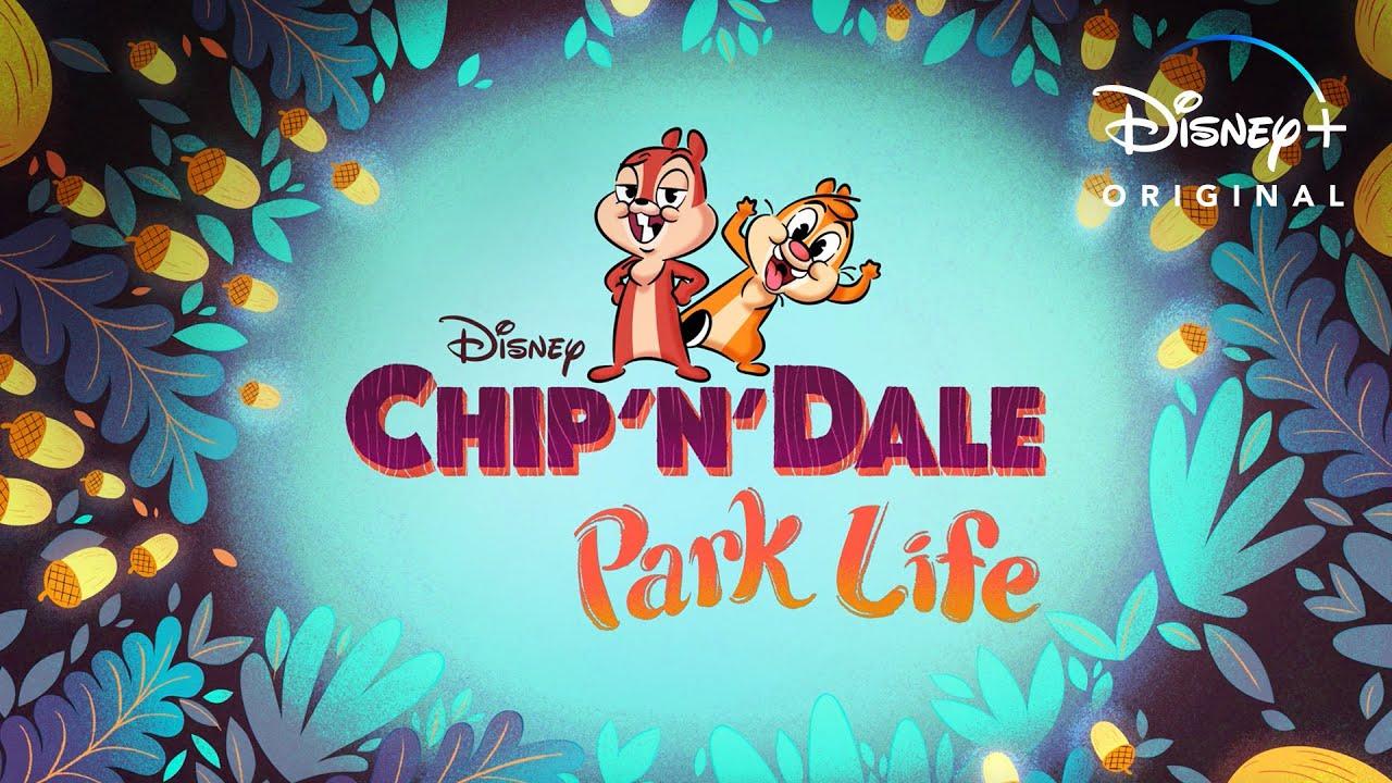 Disney+ September 2021 Release Schedule: New Movies & Originals
