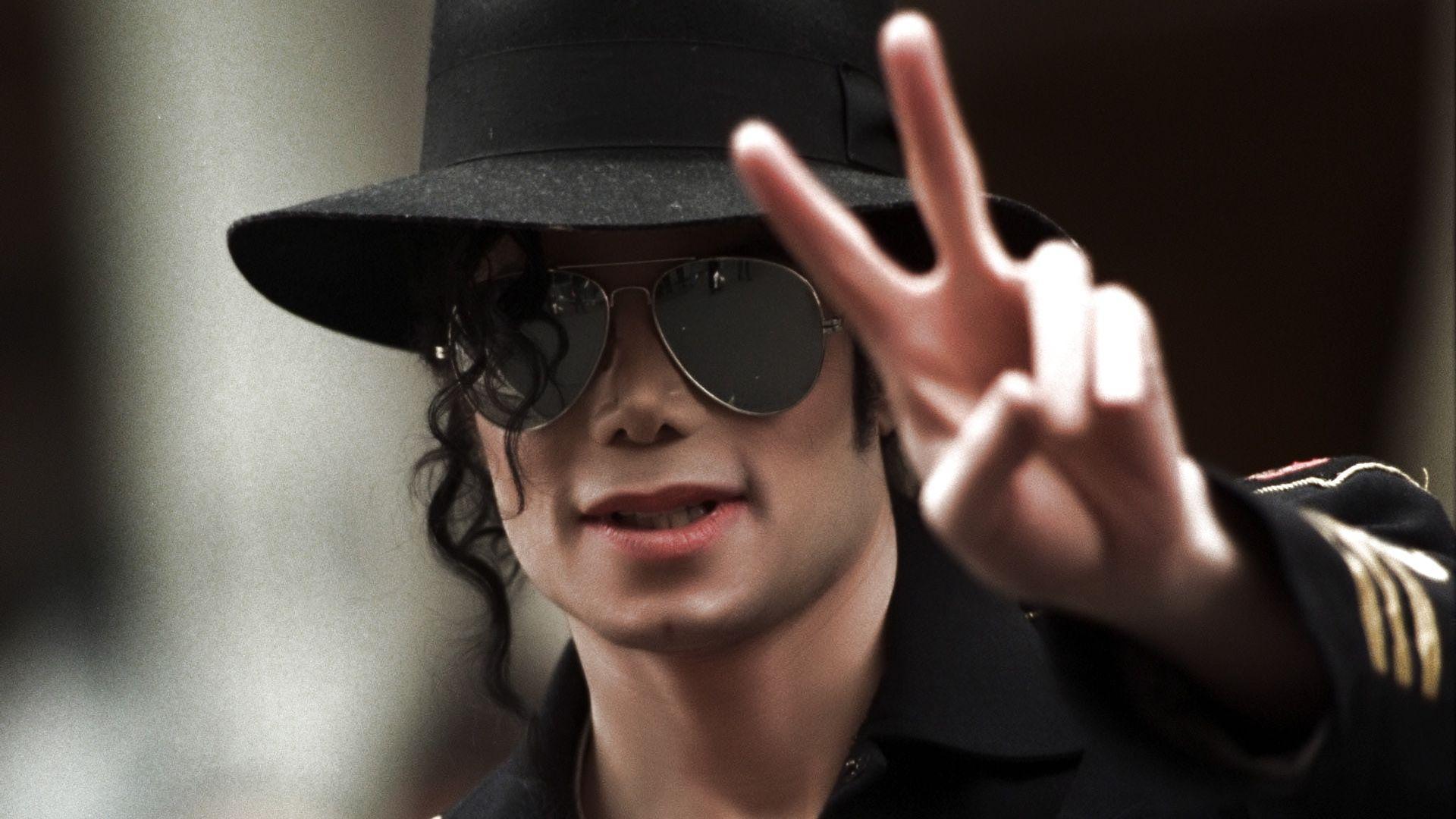 How did Michael Jackson die