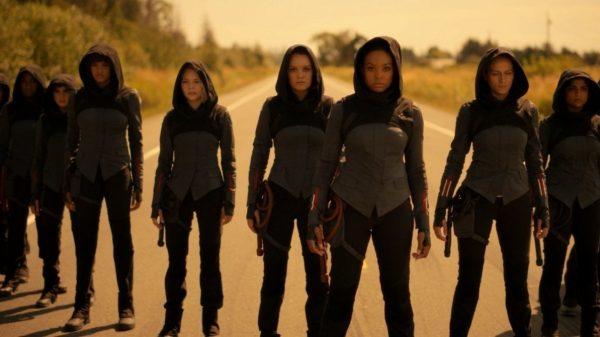 Motherland: Fort Salem Season 2 Episode 10 Release Date