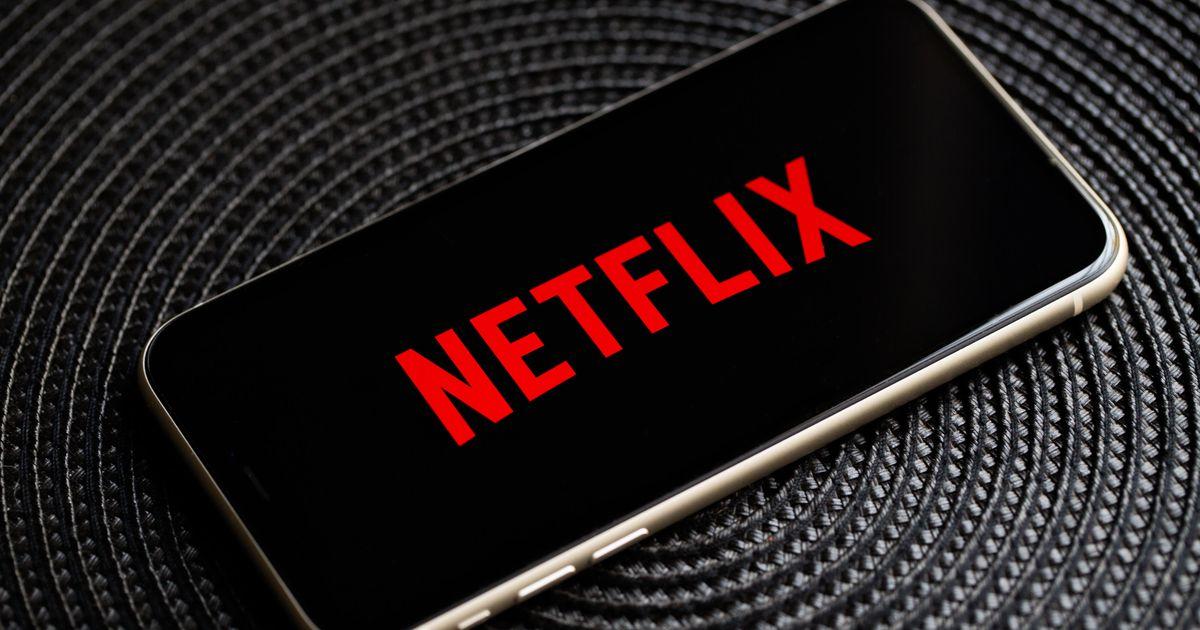 Netflix September 2021 Release Schedule: New Movies & Originals