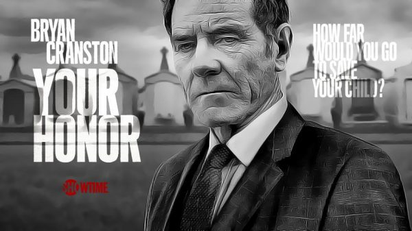 Your Honor Season 2 Release Date