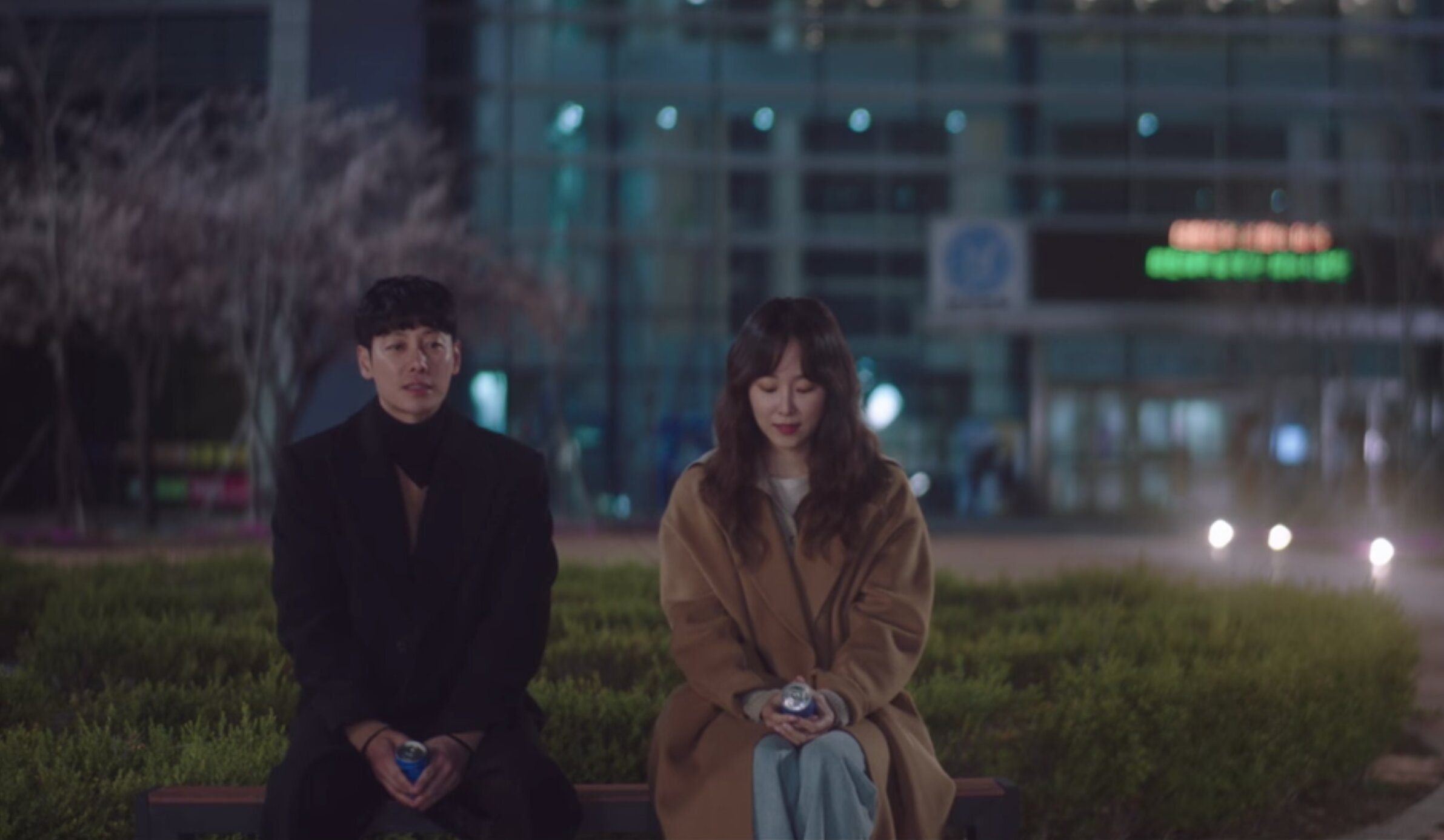 You Are My Spring episode 13 release date