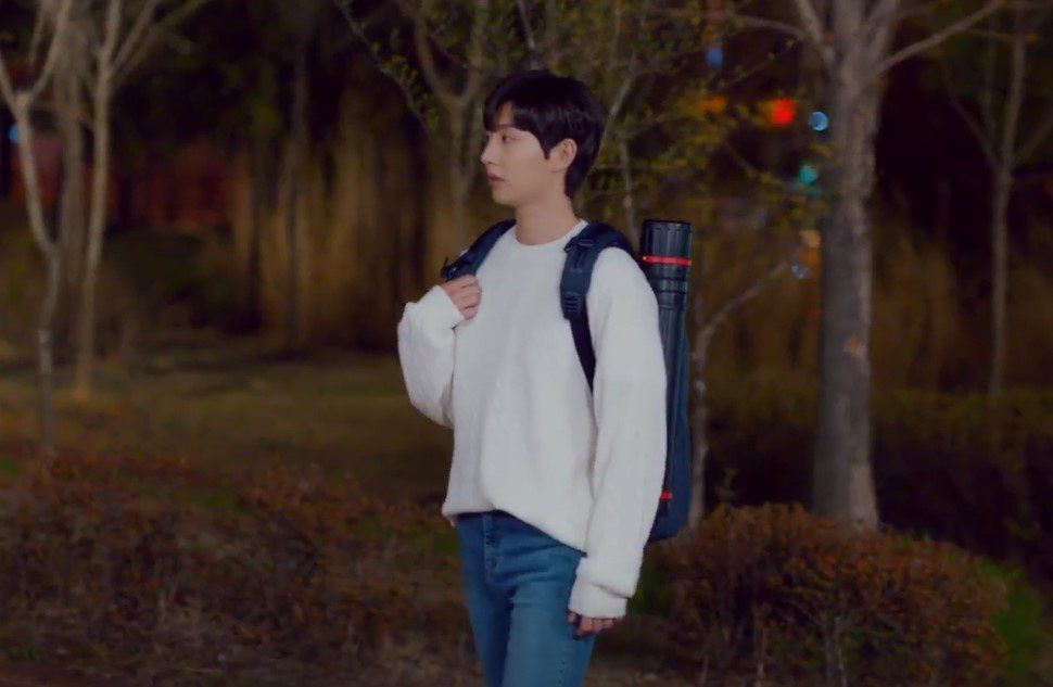 Light On Me episode 15 release date
