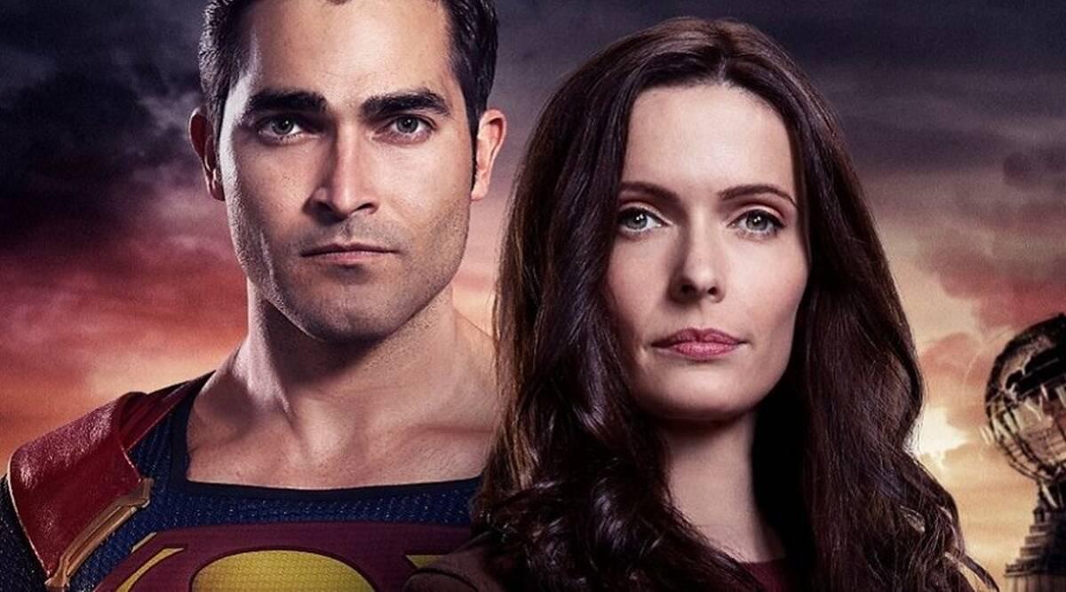Superman & Lois Season 1 Episode 15