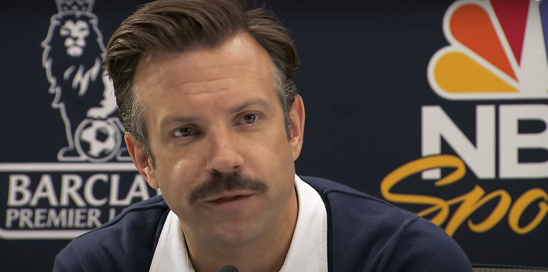 Ted Lasso Season 2 Episode Schedule & Where to Watch