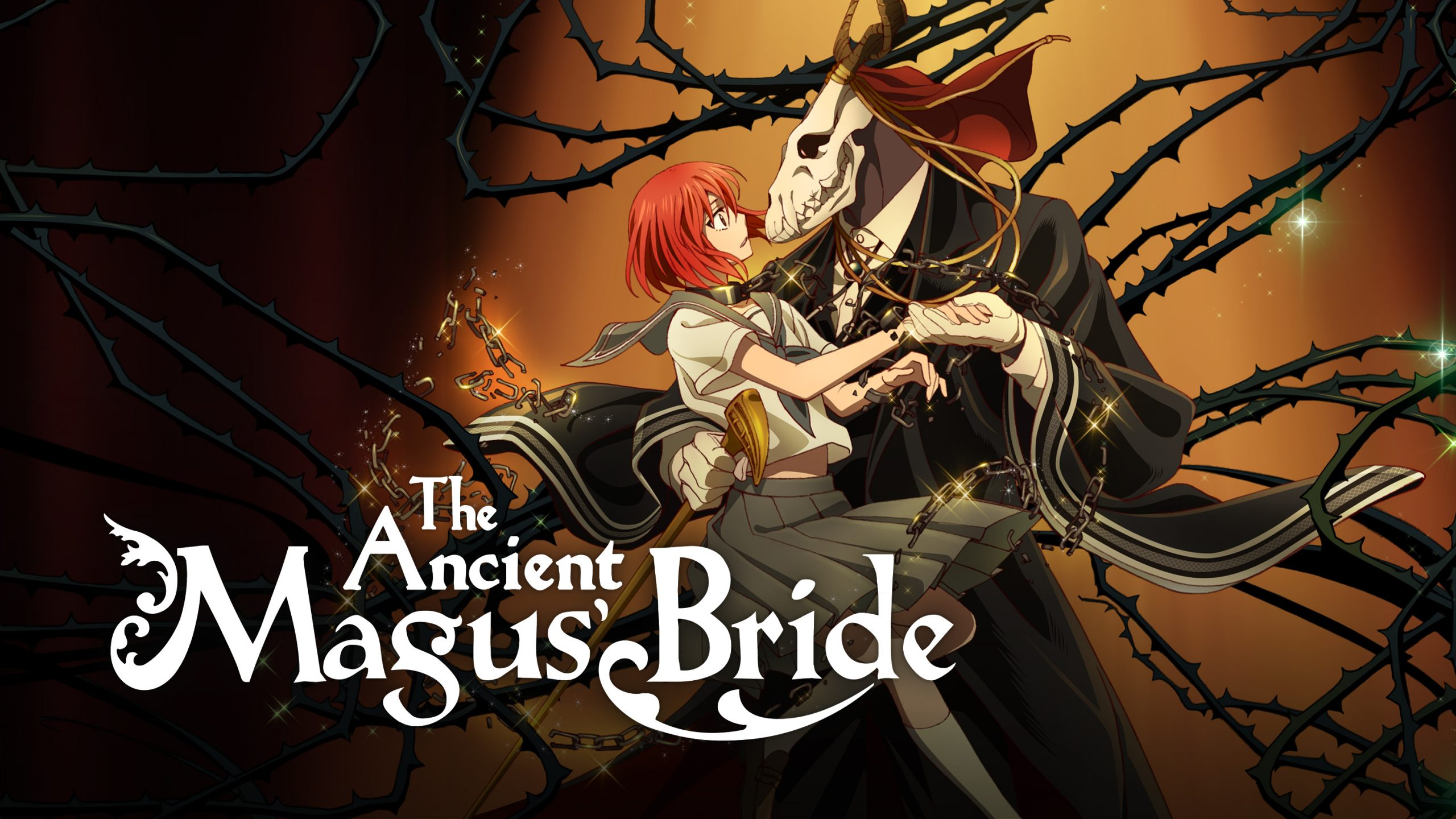 the ancient magus bride season 2 release date