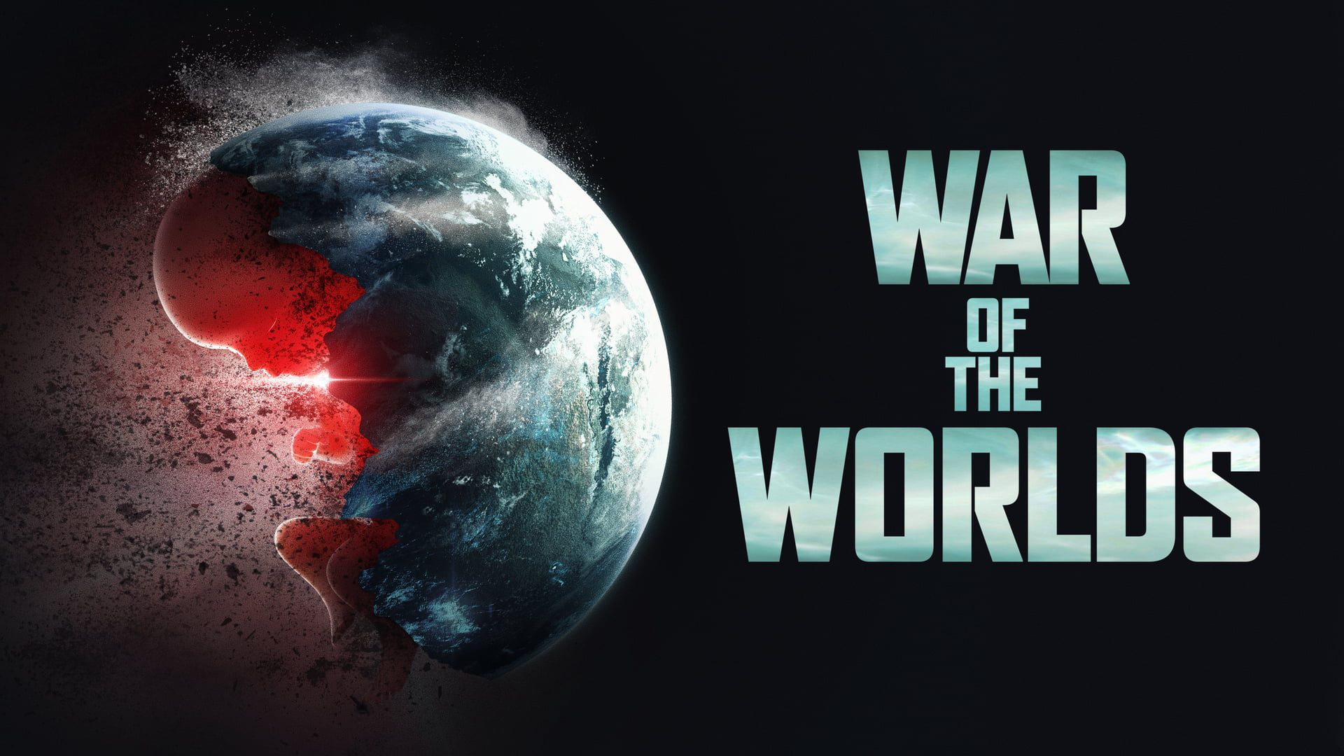 War Of The Worlds Season 3