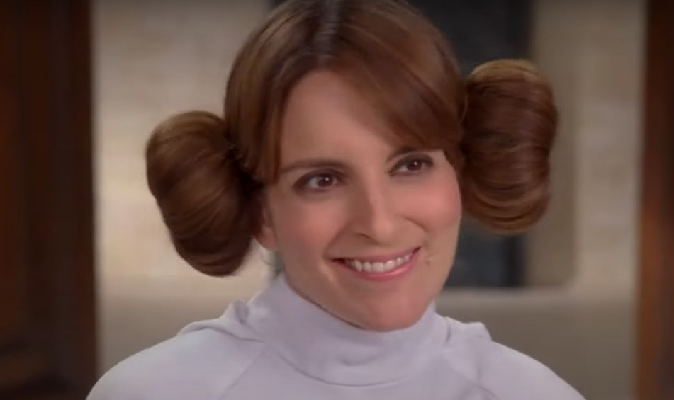 who does liz lemon end up with