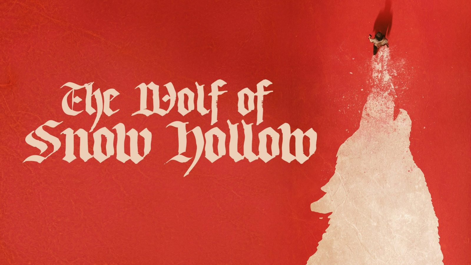 The Wolf Of Snow Hollow Ending Explained