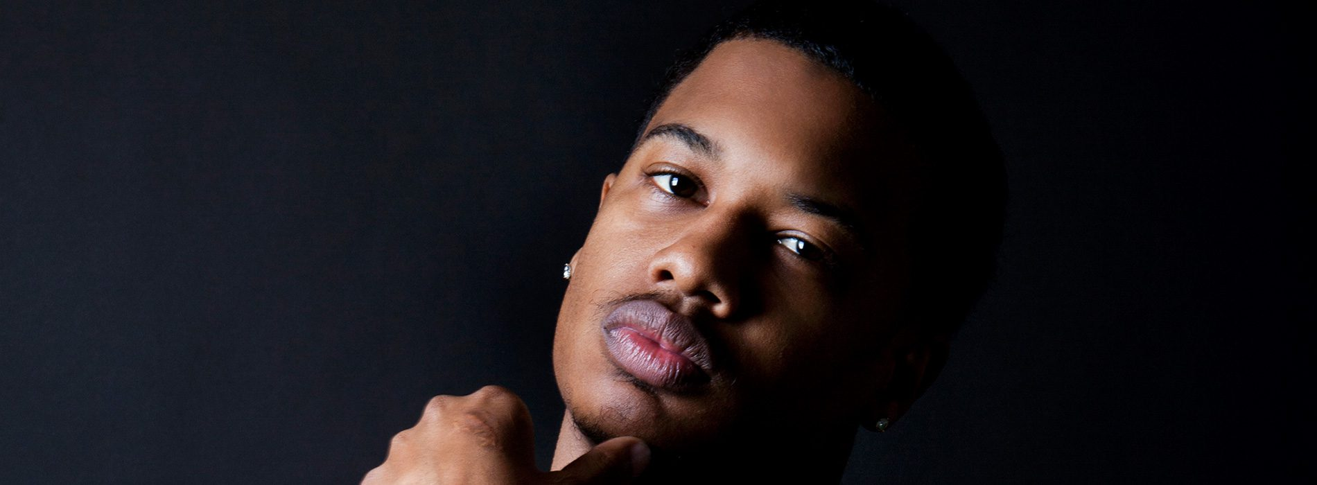 How Old is Tracy T? Discover Rapper Age