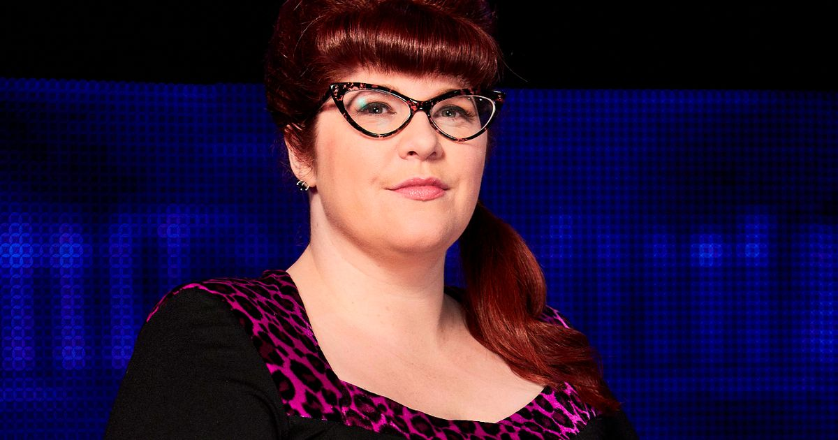 Is Jenny Ryan Pregnant? Her Career and Personal Life