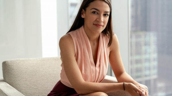 Who Is AOC's Boyfriend? All About Her Partner