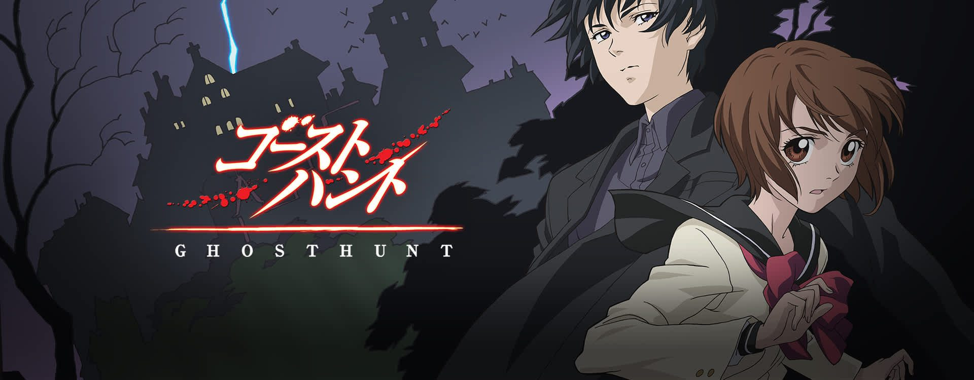 Most Popular Anime Based On Light Novels