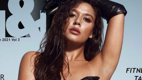 Krishna Shroff Boyfriend: Jackie Shroff Daughter's Love