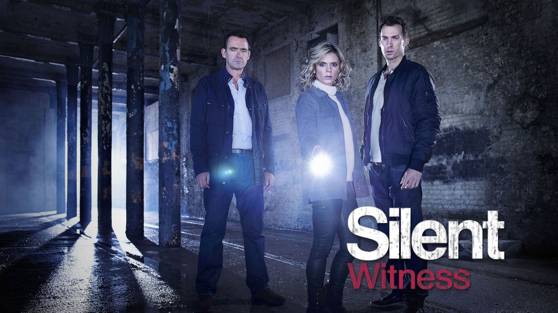 Silent Witness Season 24 Episode 7