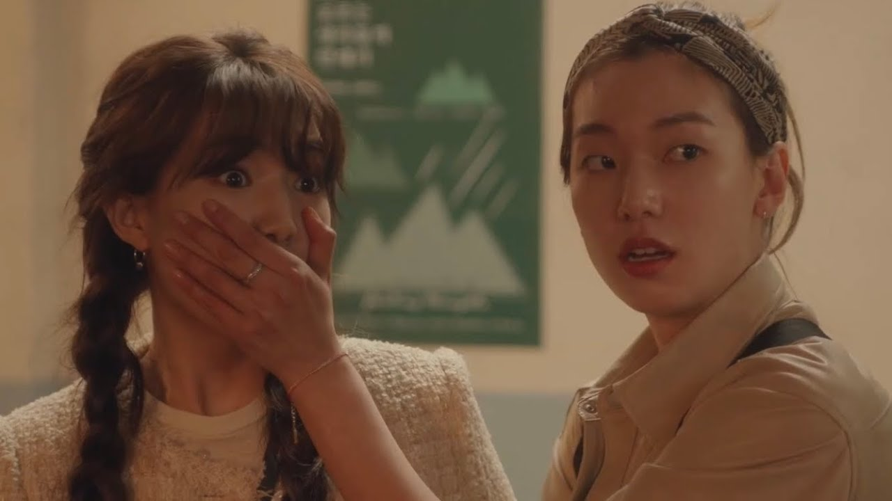Nevertheless, K-Drama Watch Online