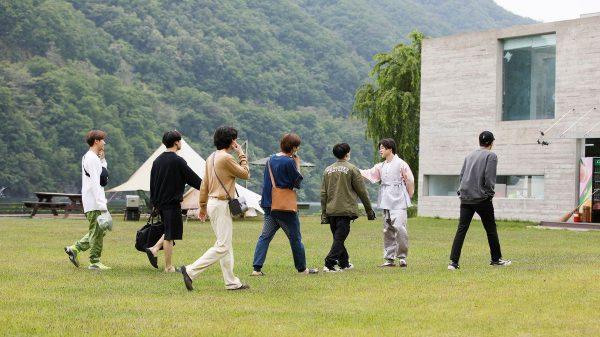 How To Watch BTS In The Soop Season 2?