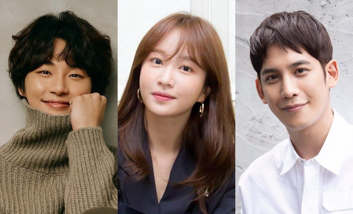 you raise me up korean drama release date
