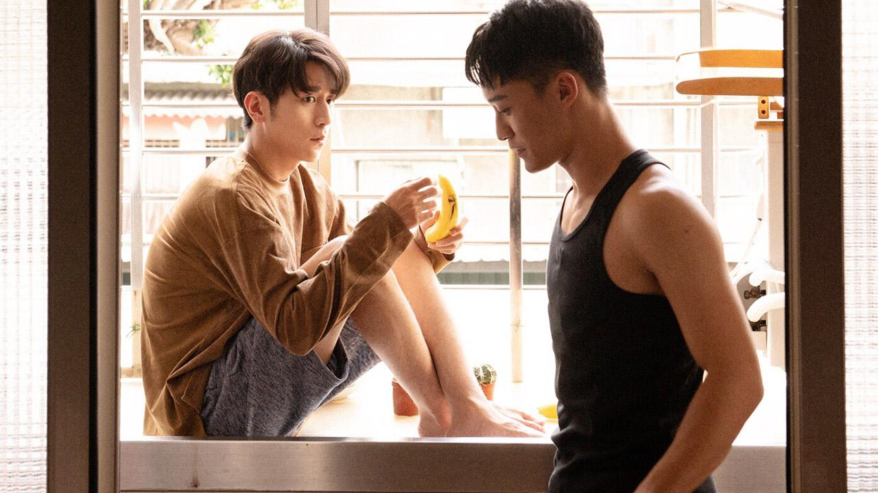 Innocent The Series BL Episode 2: Release Date, Cast, & Preview