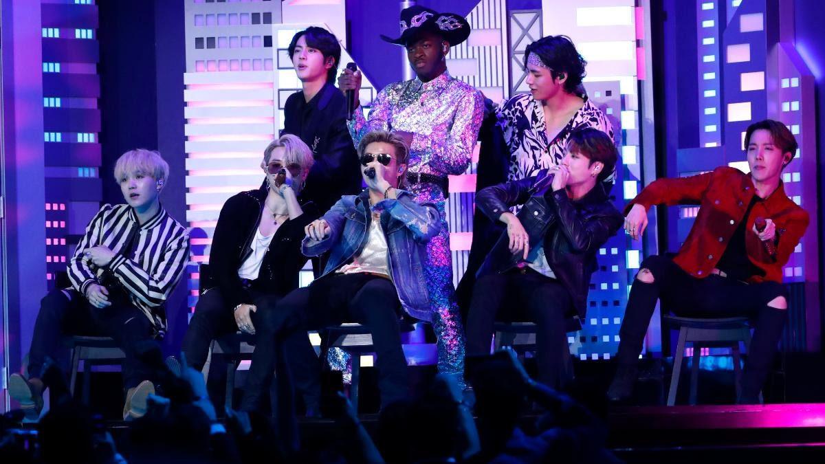 BTS RM Best Songs