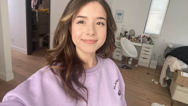 Who Is Pokimane Dating?
