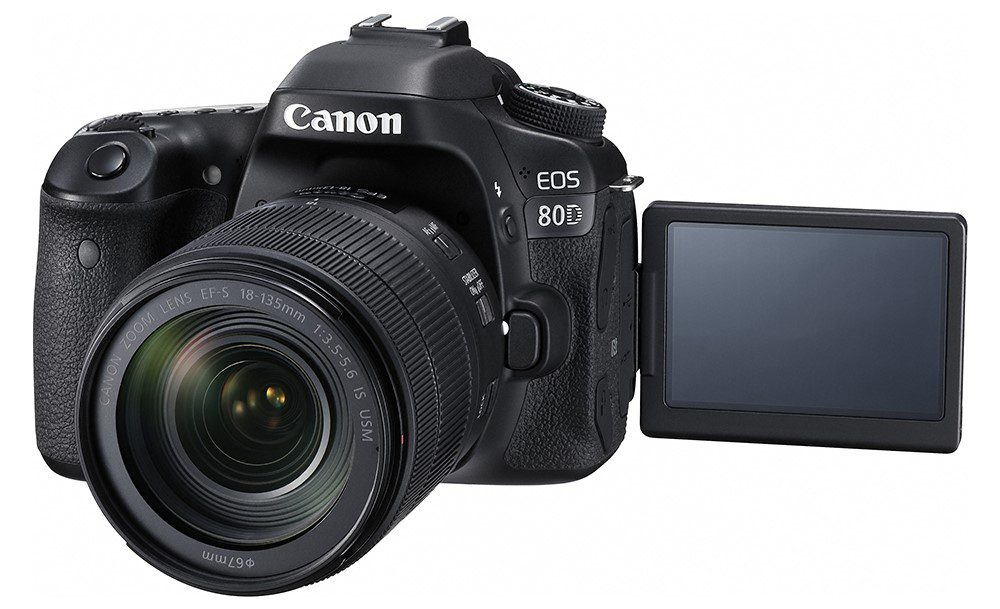 What is a mirrorless camera and how it is better than DSLR