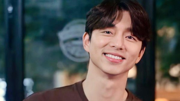 Gong Yoo: When Is the Actor's Birthday? His Career and Personal Life
