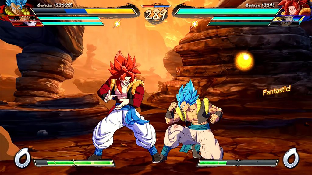 Dragon Ball Fighter Z, Best Dragon Ball Games Worth Playing